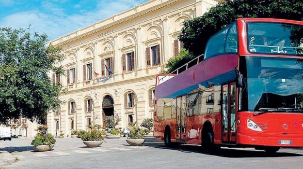 trasporti, Francesco Murana, Sabrina Giudici, Trapani, Politica