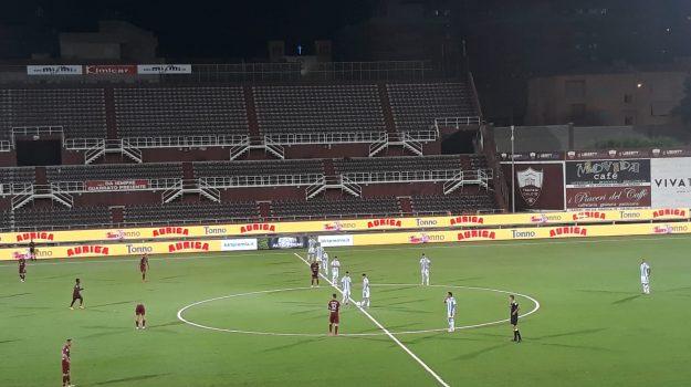 Trapani, Calcio