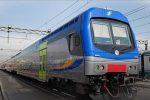 """Treni, disagi sulla Messina-Palermo. Il Comitato Pendolari: """"Soddisfatti dell'assistenza"""""""
