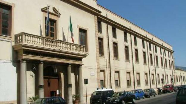 Revenge porn, Palermo, Cronaca