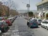 Palermo, due strade rischiano di sprofondare di colpo: corsa contro il tempo per i lavori