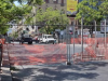 Palermo, via Ruggero Settimo chiusa alle auto: commercianti favorevoli ma traffico già nel caos