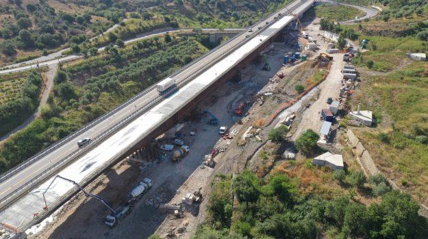 infrastrutture, Giancarlo Cancelleri, Marco Falcone, Sicilia, Politica