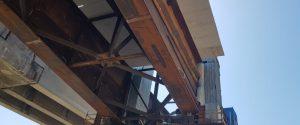 Immagine del viadotto Imera