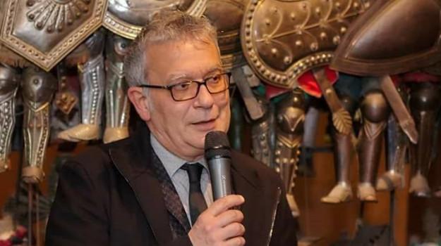 comune palermo, Mario Zito, Palermo, Politica