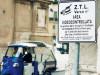 """Coronavirus, Confesercenti: """"No alla riattivazione della Ztl a Palermo"""""""