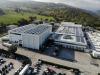 Fileni: con Sace e Bnl 15 mln per sostenibilità