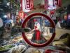 Cina: Xi dichiara guerra al vergognoso spreco di cibo