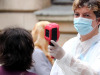 Coronavirus: in Fvg 160 positivi e 7 nuovi contagi