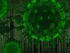 Sebastiani (Cnr), la situazione dellepidemia di Covid-19 analoga a quella di marzo 2020  (fonte: Omni Matryx/ Pixabay)