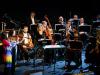 Violinisti svelano il segreto della sincronia tra persone