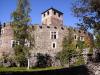 Valle dAosta: 15 nuovi siti in Abbonamento Musei