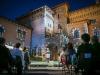 Piccolo Opera Festival, la lirica in castelli, dimore, giardini