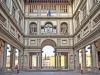Musei: Uffizi, dall1 novembre biglietti scontati