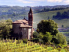 Vino:cantine cooperative,Terre del Barolo sul tetto dItalia