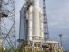 Spazio: luce verde per il lancio di Ariane 5