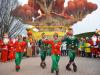 Turismo: Gardaland aumenta orari e capienza, 15 mila ospiti