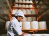 Pecorino romano Dop scommette su mercato tedesco