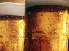 Proclamate le migliori birre artigianali dItalia