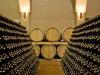 Dazi: vino Nobile Montepulciano, bene Usa per noi 22% export