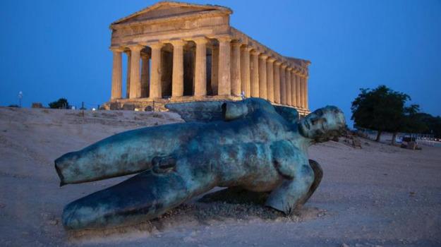 """Turismo, Uras-Federalberghi: """"Grandi incertezze per il settore"""""""