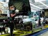 Mercedes MO360,sistema ecodigitale per migliorare produzione