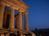 """Al Parco archeologico della Valle dei Templi le """"Giornate Europee del Patrimonio"""""""