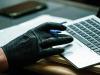 Otto strategie contro il sovraccarico digitale