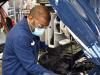 Lavoro, il coronavirus fa crollare le assunzioni: 800mila posti in meno in Italia