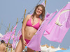 Una Pink Week per vivere dolcemente la Romagna