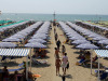 """Vacanze made in Italy, ma stranieri """"a picco"""""""