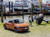 VW, incentivi statali e Progetto Valore: ecco i vantaggi