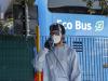 Coronavirus, il bollettino del 4 agosto: tornano a salire i casi in Sicilia, 10 i nuovi positivi. In aumento i contagi in Italia