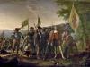 Sifilide già presente in Europa prima di Cristoforo Colombo