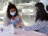 Coronavirus, bollettino 13 agosto: sono 42 i nuovi contagi in Sicilia, 16 nel Palermitano
