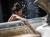 Caldo: allerta Protezione civile in Sardegna, punte 40 gradi