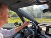 Herbert Diess Ceo Vw guida una ID.3 fino al Lago di Garda