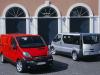 Opel, per i suoi primi 20 anni Vivaro si fa elettrico