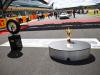 Pirelli Stella Bianca torna in pista a Silverstone