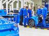 Alpine A110, futuro incerto per la sportiva di Renault