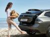 Peugeot, suv 3008 e 5008 e berlina 508 con Hands Free System