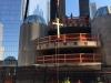 Ripartono i lavori del San Nicola a Ground Zero
