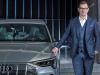 Markus Duesmann, presidente del consiglio di amministrazione di Audi AG