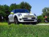 Mini Cooper SE, perfetta per competere nel kW Economy Run