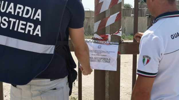 licata, Agrigento, Cronaca