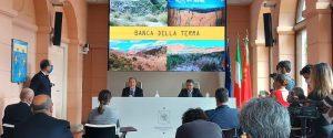 """Nasce la """"Banca della Terra"""", Musumeci: """"Da oggi 430 ettari di terreni per i giovani"""""""