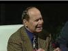 Coronavirus, Scicli piange il professore Bruno Ficili: fu candidato al Nobel per la pace
