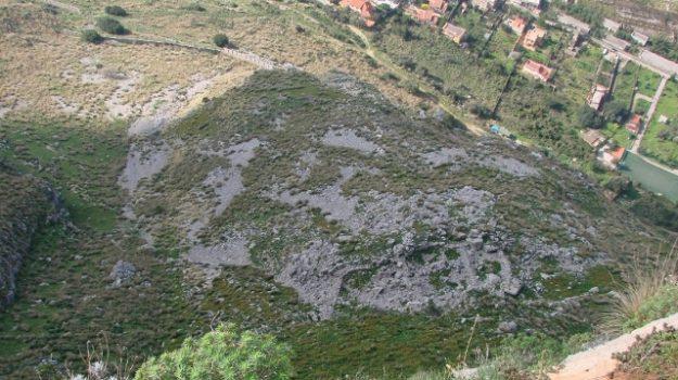 Capaci, Palermo, Cronaca