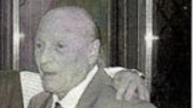 Cosimo Di Rando, Trapani, Sport