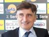 """Trapani Calcio, Petroni al sindaco Tranchida: """"Pronti a fare la nostra parte"""""""